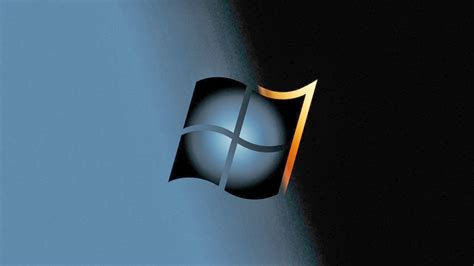 Animated Moving Wallpapers For Windows 7 - moving wallpaper windows 7 wallpapersafari