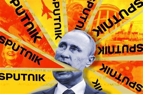 Kremļa taustekļi Latvijas avīžu plauktos | Rihards Kols