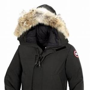 Canada Goose Trend Mania Lausanne Sportswear More