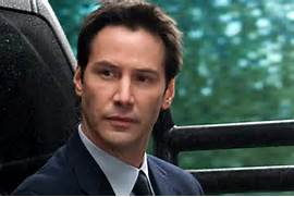 Keanu Reeves Is A Much Better Actor Than We've Given Him Credit For ...