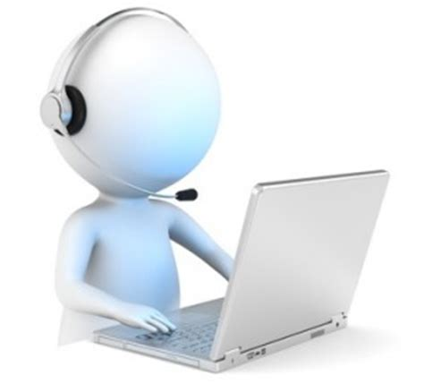 Remote Help Desk Support  Cic Computech Llc. Business Bank Loan Rates Gastric Surgery Cost. First Choice Credit Card Belmont Hotel Austin. Microsoft Sharepoint Online Training. Confined Space Training Presentation. Big Data Technology Stack Excel File Sharing. Last Minute Travel All Inclusive Resorts. When To Get Tested For Hep C. Auto Diagnostic Software For Laptop