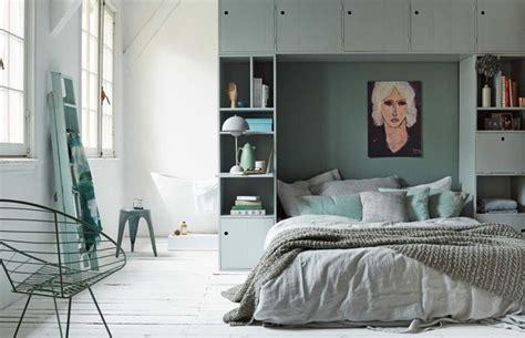 Schilderijen in huis combineren ? InteriorInsider.nl