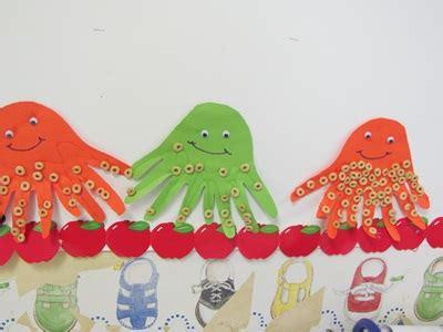 o is for octopus in preschool teach preschool 132 | window markers 130