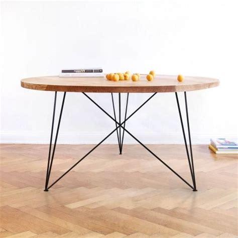 comment faire une table de cuisine supérieur comment faire une banquette de cuisine 14