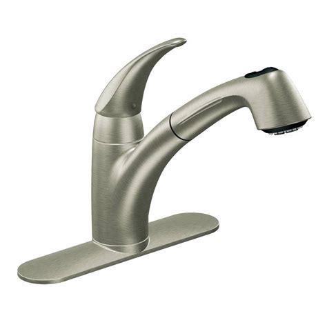 Moen Faucet Model 87881