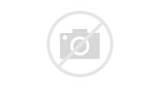 Custom Parts For Harley Davidson Pictures