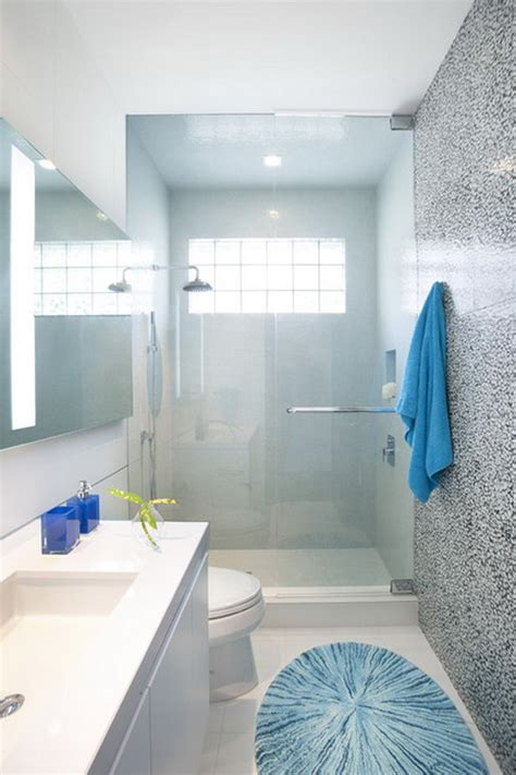 design your bathroom amazing compact designs for your bathrooms