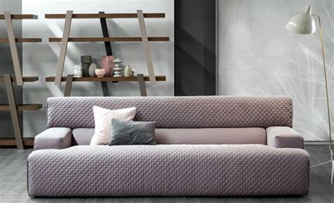 Sofa Design Trends To Watch For In 2014