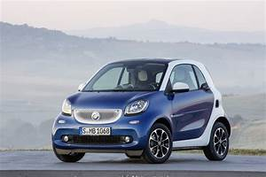 Best Deals On Hybrid  Electric  Small  Efficient Cars For