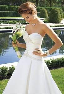 group usa wedding dresses cocktail dresses 2016 With usa group wedding dresses