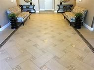 12X24 Porcelain Floor Tile Patterns