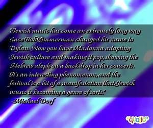 Famous Judaism Quotes. QuotesGram