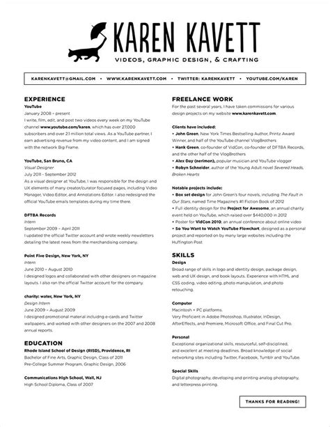 Architecture Resume Font by Best Font To Use For Resume The Best Letter Sle How To