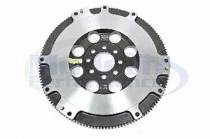 ACT Streetlite Flywheel 03 05 Neon SRT 4 ACT Clutch