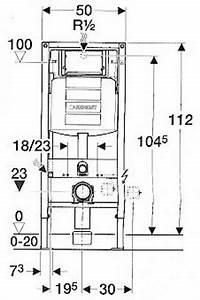 Geberit Spülkasten Maße : geberit duofix vorwandelement up320 v b wc wc deckel ~ Michelbontemps.com Haus und Dekorationen