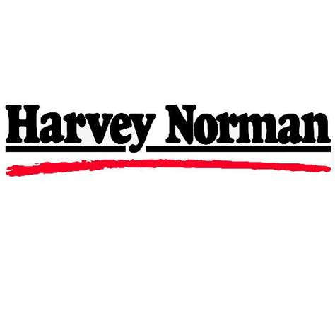 harvey norman electronics technology home