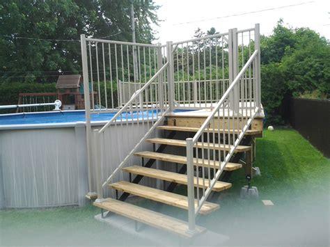 mini piscine deva coque polyester piscine fibre de verre prix agaroth