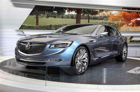 Cadillac Buick by Cadillac Ct8 Will Be The Brand S True Flagship In