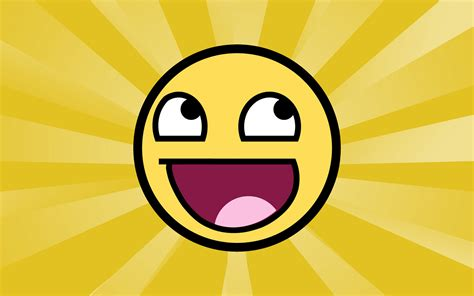 Awesome Face Wallpapers (68+ pictures)