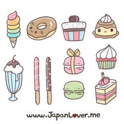 Cute Kawaii Stickers Printables Free
