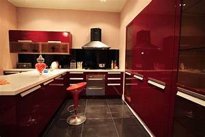 Buy best lacquer kitchen cabinetlh la008 for sale for Best brand of paint for kitchen cabinets with nail polish wall art