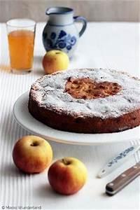 Französischer Apfelkuchen Backen : 1000 images about muttertag vatertag on pinterest ~ Lizthompson.info Haus und Dekorationen