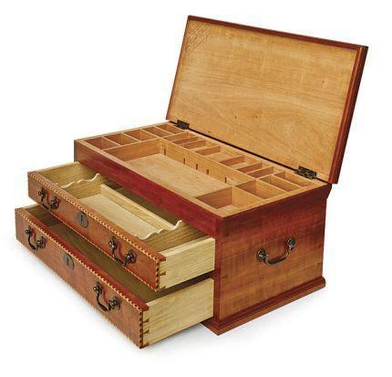 tool chest  modeled    century
