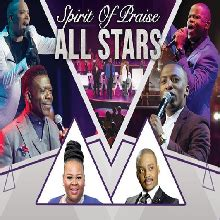 Holy adds to the growing collection of songs by dr tumi and it tacks about the majesty of god. DOWNLOAD mp3: Dr. Tumi - None Like You (Live At The ...