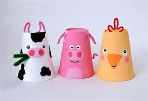 childrens craft ideas craftshady craftshady