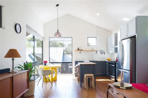 Awe Inspiring Kitchen Ideas For Small Kitchens On A Budget