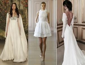 Les Plus Belles Robes De Marie