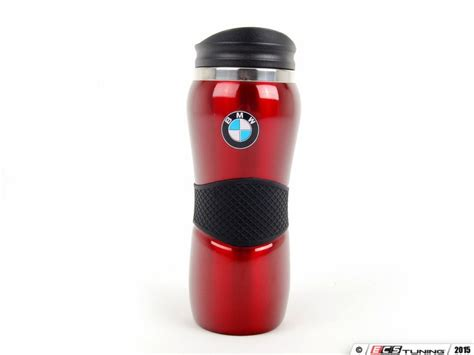 Bmw Fusion Travel Mug