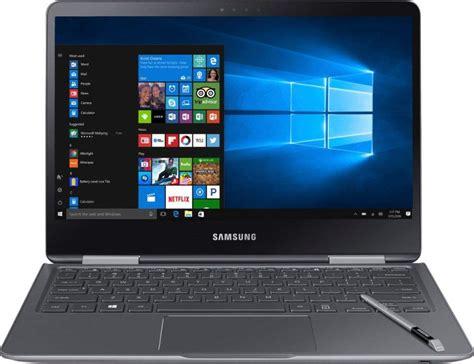 best 2 1 laptop best 2 in 1 laptops 2018 get the best of both worlds