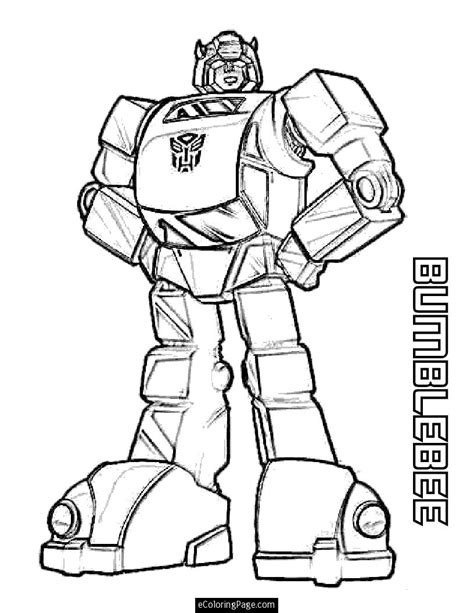 boy coloring page boy coloring pages to and print for free