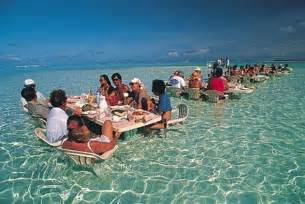 cheap hawaii vacations packages discount hawaii vacation packages