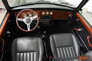 Bmc Auto 47 : 2620 best images about mini minor and bmc triumph rover jaguar leyland cars on pinterest mk1 ~ Medecine-chirurgie-esthetiques.com Avis de Voitures