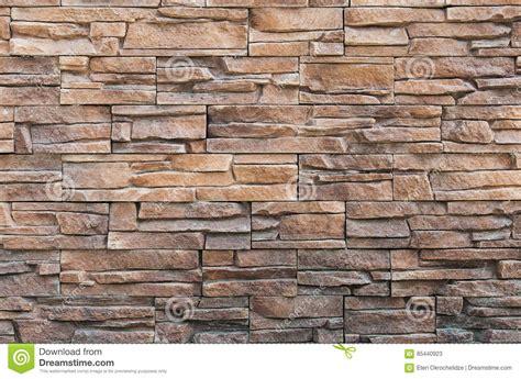 outdoor brick wall tiles decorative outdoor tile wall tile brick wall tile texture for background stock image image