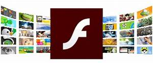 Neueste Version Adobe Flash Player : kostenlos adobe flash player 10 1 downloaden ~ A.2002-acura-tl-radio.info Haus und Dekorationen
