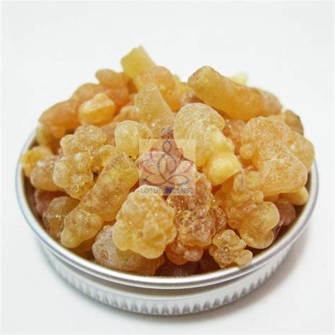 organic resin aliexpress com buy high quality frankincense resin organic premium natural tears gum incense