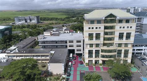 mauritius institute  education  mauritius institute