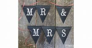Or try these chalkboard banners! 28 Free Beautiful