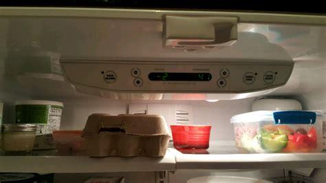 ge monogram  counter depth fridgecompressor  warranty refrigerators ottawa kijiji