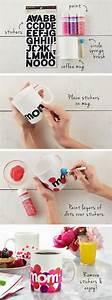 Best 25+ Preschool gifts ideas on Pinterest   Preschool ...