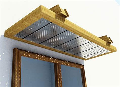 bc collection aluminum shutters aluminum window sunshades bcawningscom aluminum awnings