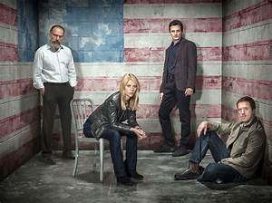 Homeland finale: Show was right to kill off major ...