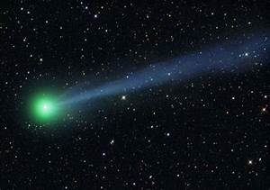 Youthcraze: What is the difference between asteroids ...