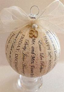Hey i found this really awesome etsy listing at https for 50 wedding anniversary gift