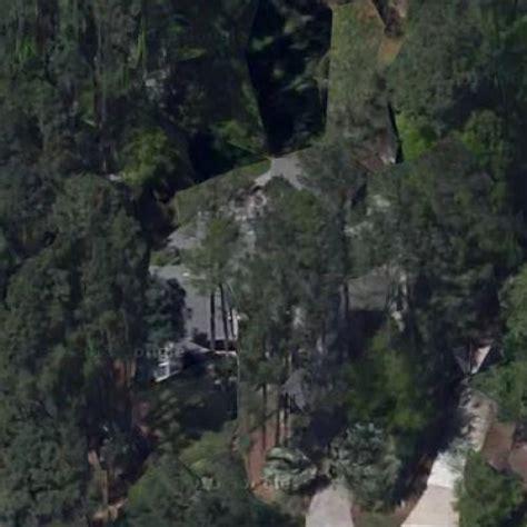 lindsey grahams house  clemson sc google maps