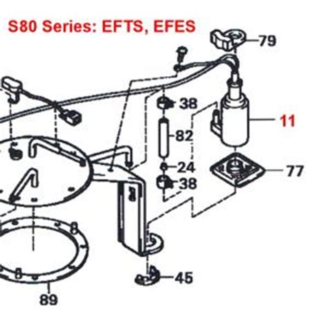 daihatsu hijet  series efts efes cc engine series