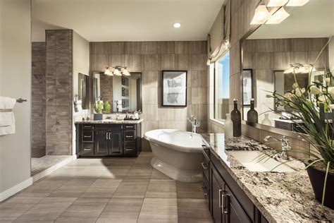 Bathroom Color Trends 2014 by Bathroom Trends And Ideas Maracay Homes